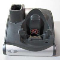 Motorola CRD9000