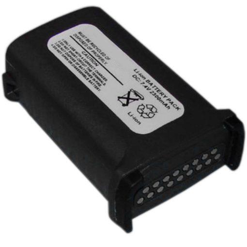 mc9090 battery