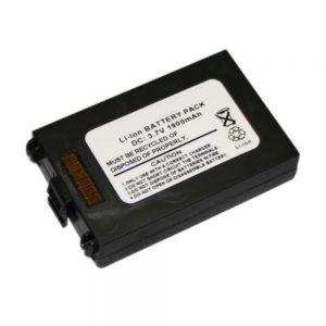 MC70 Battery