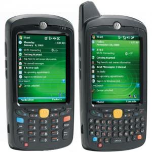 MC5590-PK0DKQQA7WR