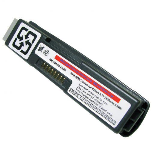 wt4090 battery