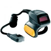 Motorola RS409 ring scanner