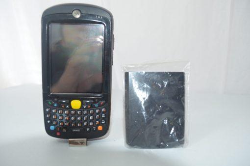 MC5590-PU0DUQQA7WR