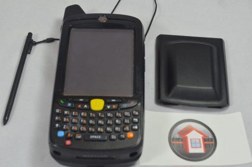 MC659B-PD0BAA00100