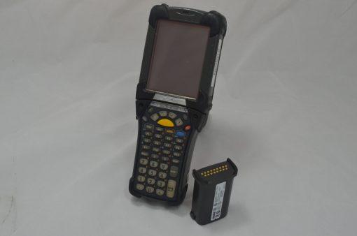 DSC 0059
