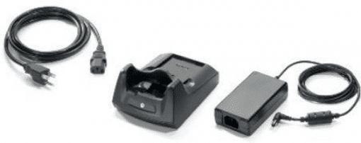 CRD5500-1000UR
