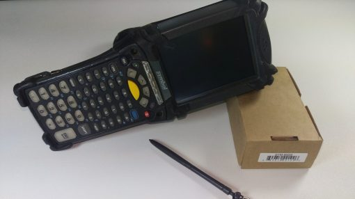MC9090-GF0HJEFA6WW