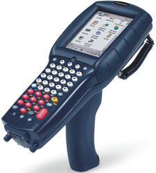 4420 - 52 Key