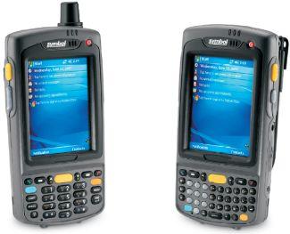 MC7090-PK0DCRFA8WR