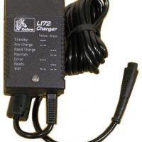 Zebra AT18737-1 AC Wall Charger