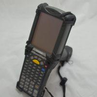 MC9090-GJ0HBEGA2WR