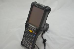 MC9190-G30SWAYA6WR