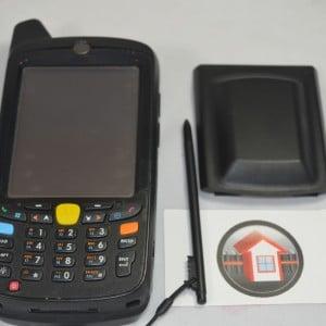 MC5574-PKCDURRA9WR