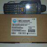 motorola mc3000r-lc48s00ger