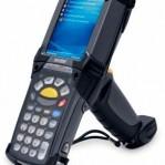 MC-9090 - 28 Key