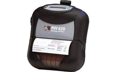 RW420