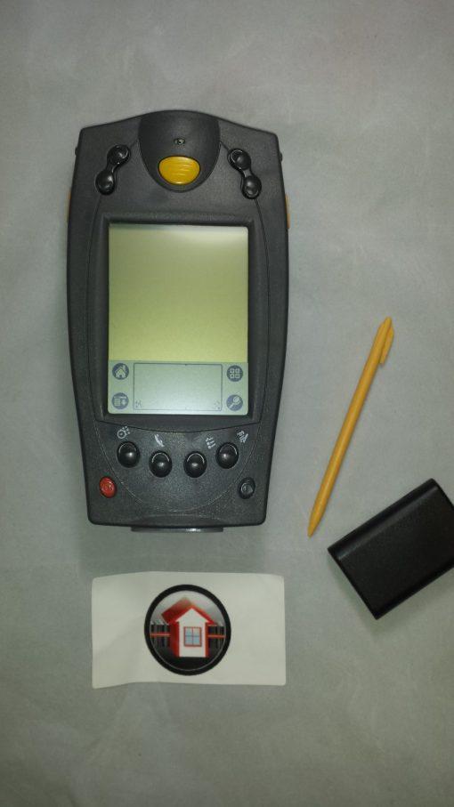 Symbol SPT 1800