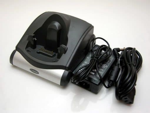 PS6S9000UE