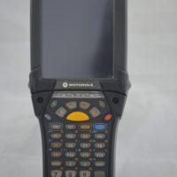 MC9090-GJ0HBFGA2WR