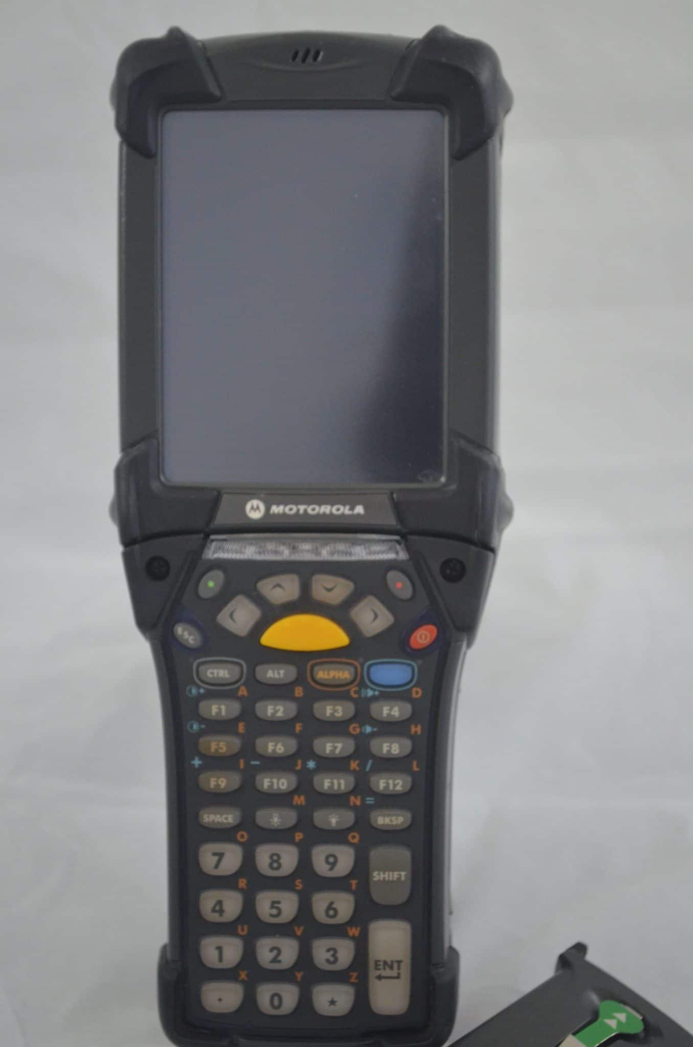Motorola Mc9090 Gj0hbfga2wr Barcode Housebarcode House