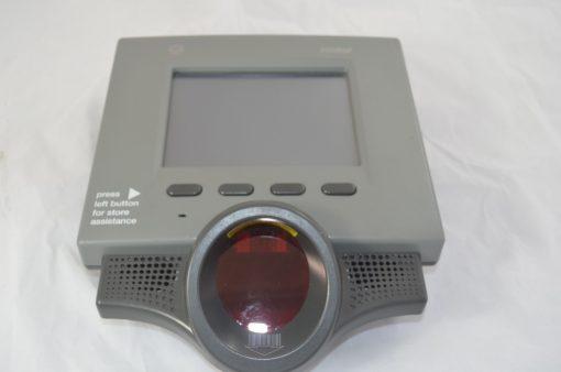 MK1200-0N0DAKBWT0R