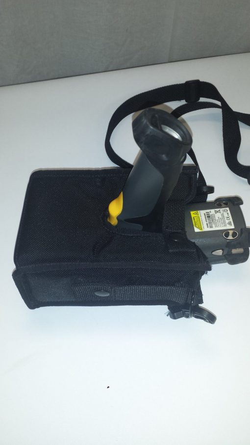Motorola MC9190 holster