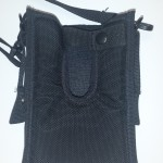 Motorola MC9190 holster