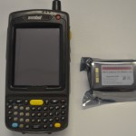 MC75A6-PYCSWQRA9WR