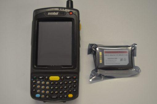 MC75A8-PYFSWQRA9WR