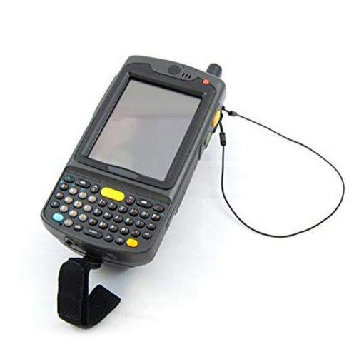 Motorola MC75A8-PYFSWQRA9WR Mobile Computer
