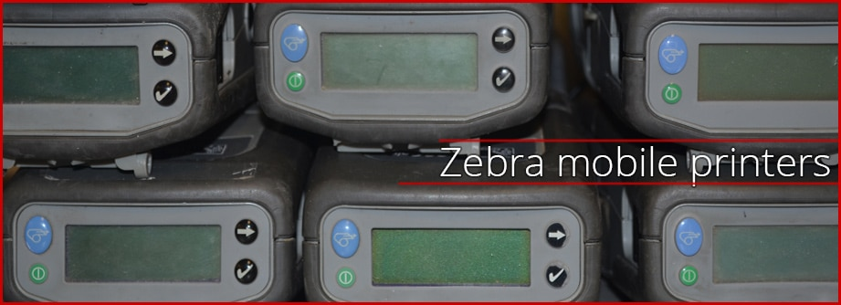 ZebraMobile