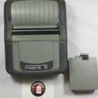 QL420
