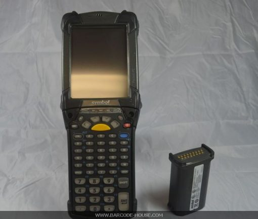 MC9060-GF0HBJB00WW