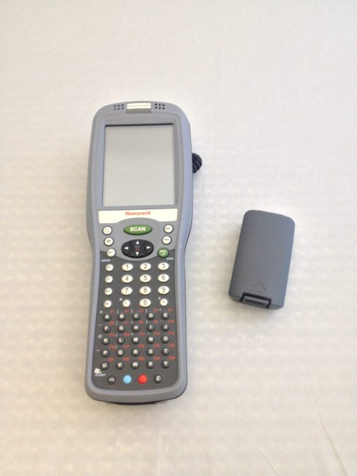 Honeywell Dolphin 9900