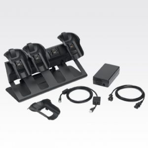 symbol motorola crd9500 400cr cradle for symbol mc9590. Black Bedroom Furniture Sets. Home Design Ideas