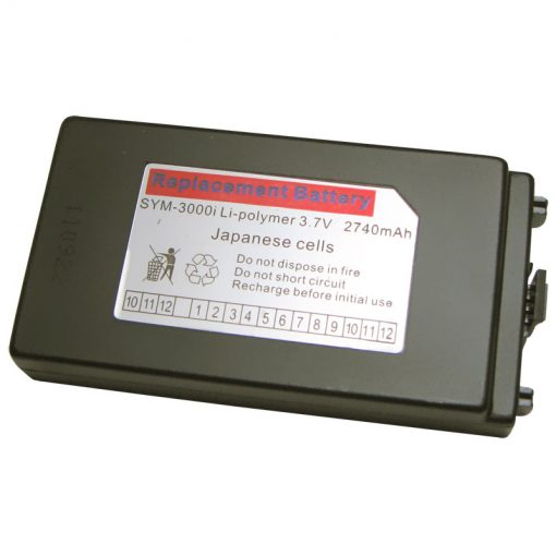 Motorola MC3090 Battery