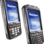 Intermec CN50AQU1EN00