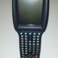 Falcon 951251377