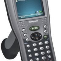 Honeywell Dolphin