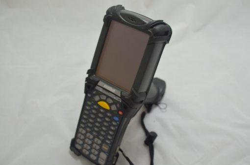 Motorola MC9090