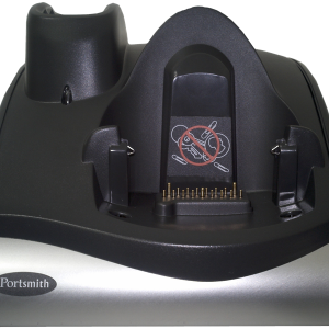 Motorola MC9190 Ethernet cradle