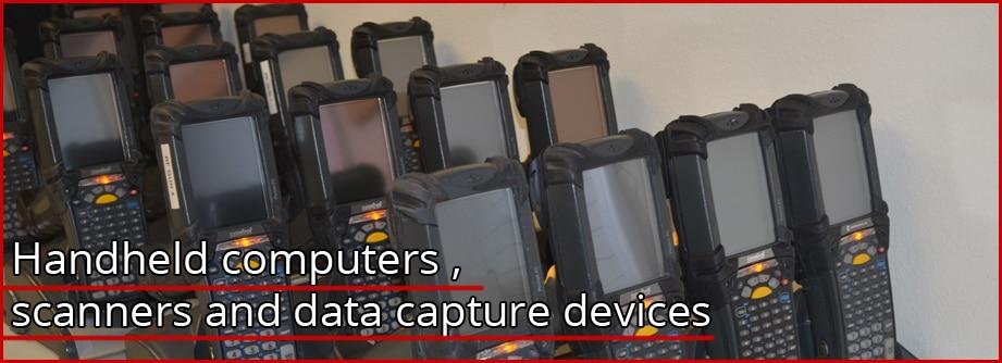 Slide Handheld 1-15