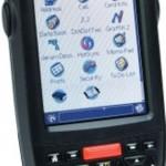 XP20N-1PMLYC00 XP20