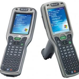 9550L0P-132C50E