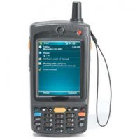 Motorola MC7596