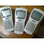 PDT6100-Z0843000