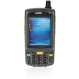 MC7090-PK0DCRFA7WR
