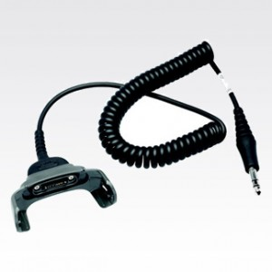 Motorola MC70 dex cable