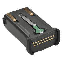Motorola mc9190 scanner battery