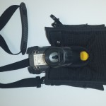 Motorola MC9090 holster